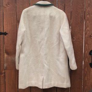Europe Craft Jackets & Coats - Exclusive Europe Craft Import Vintage Coat